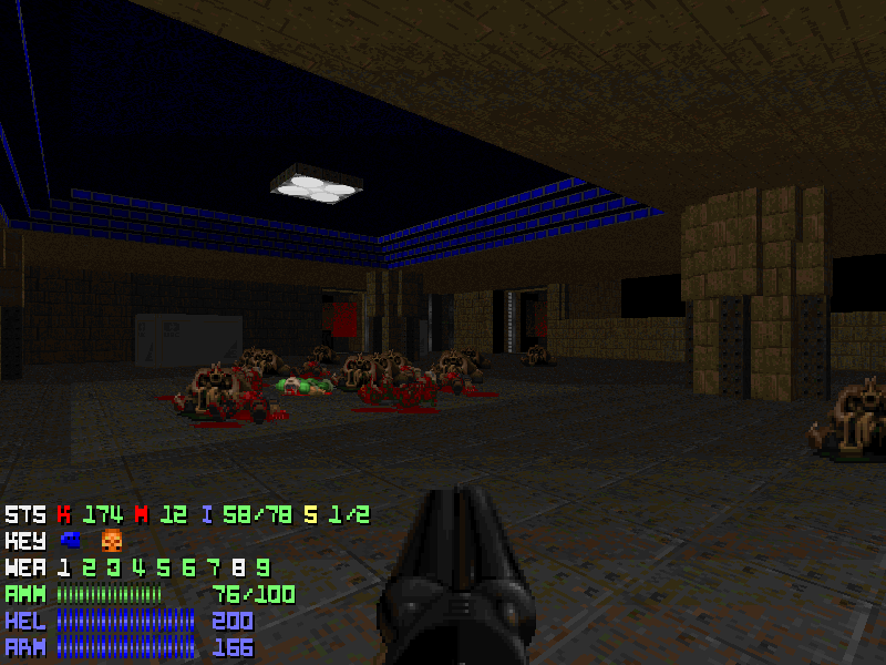 File:AlienVendetta-map16-trap.png