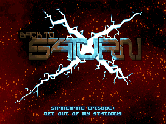 Back to Saturn X - The Doom Wiki at DoomWiki org