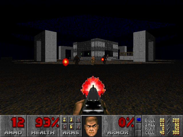 File:Lost episodes of doom E3M1-01.png