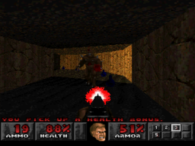 File:Psx-top-04.PNG