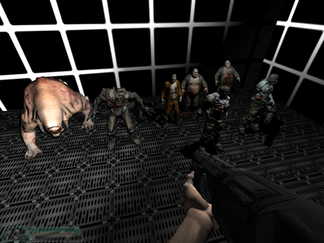 File:Doom-3-Alpha-Empty-Monsters.png
