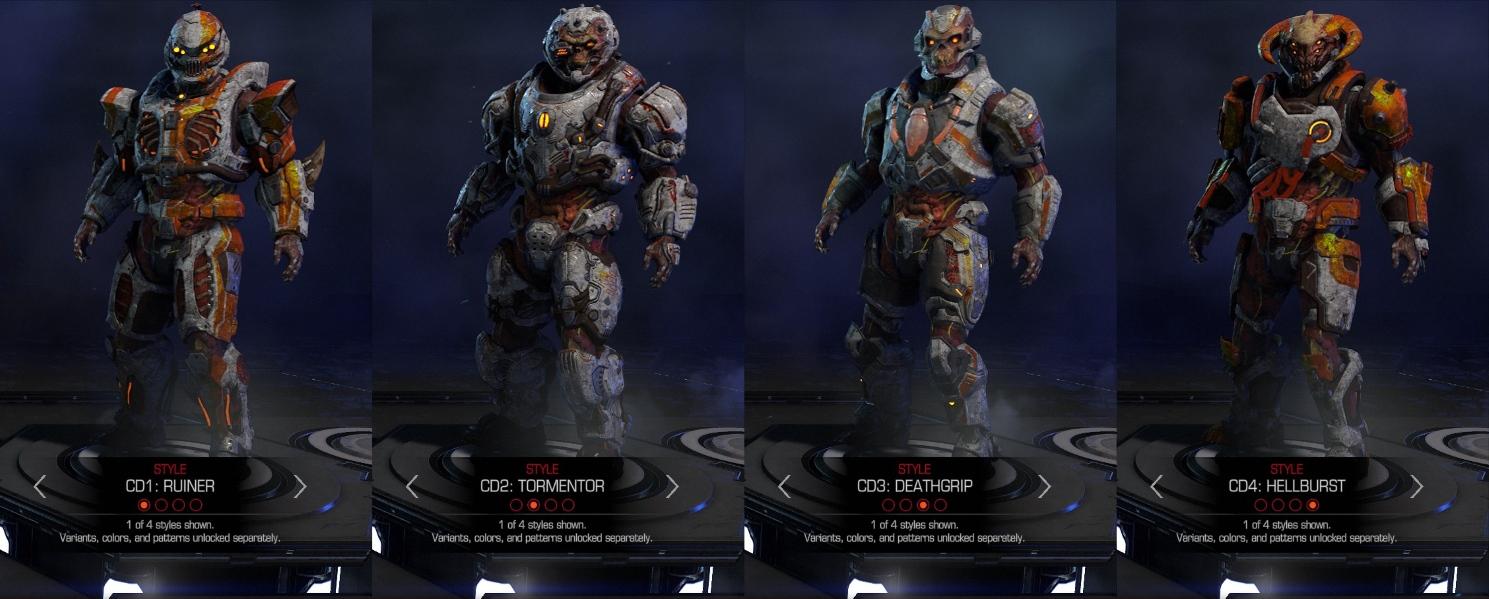 Doom_2016_MP_Armor_Cyberdemonic.jpg