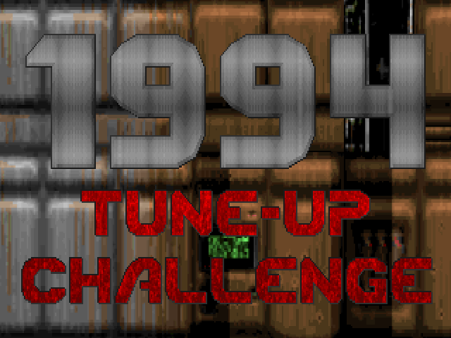 File:1994 Tune-up CP title.png