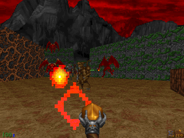 File:DOOM0025.png