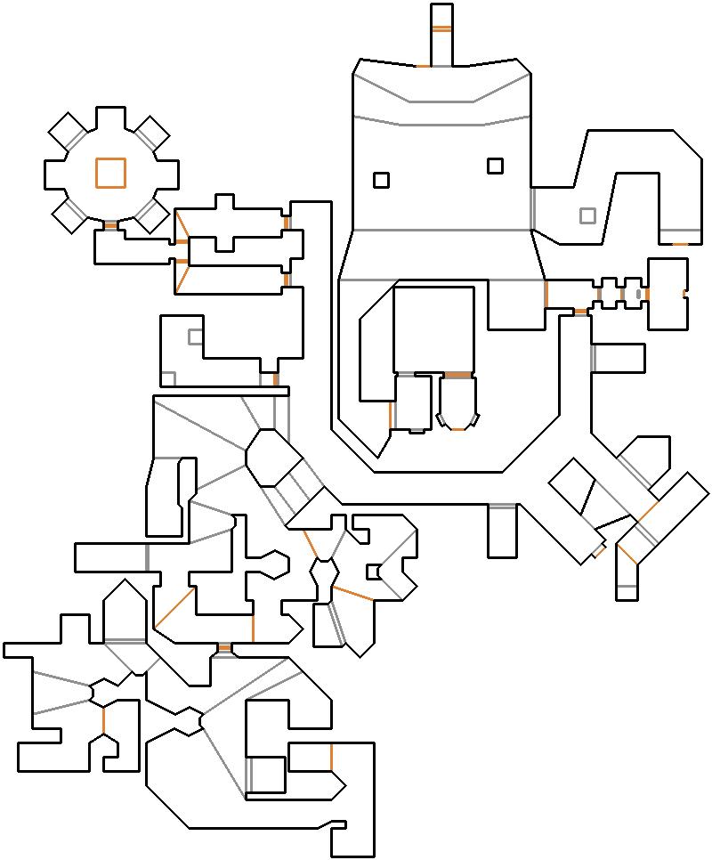 Jaguar_doom_map14.png