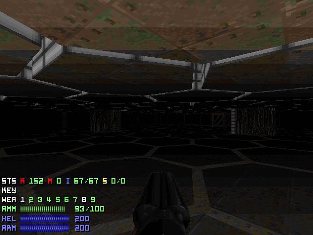 File:10Sectors-map21-hexa.png