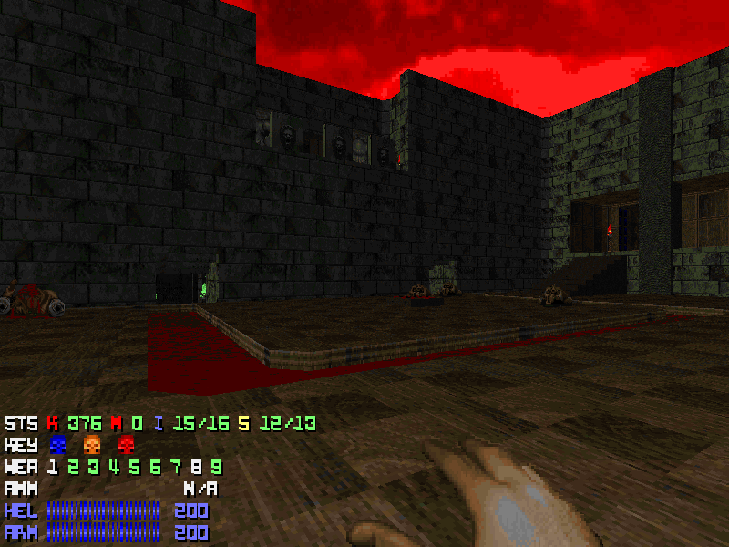 File:AlienVendetta-map27-inside.png