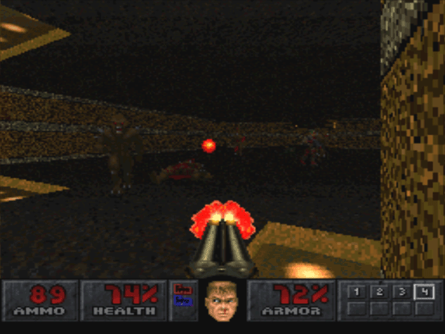 File:Psx-crater-08.png
