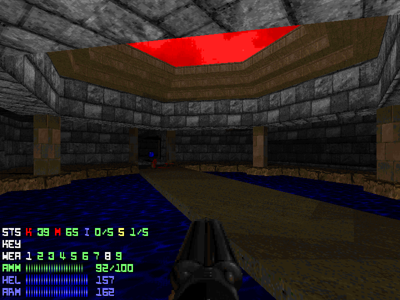 File:AlienVendetta-map23-cyber.png