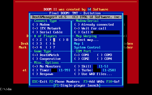 File:DeathManager v1.5.png