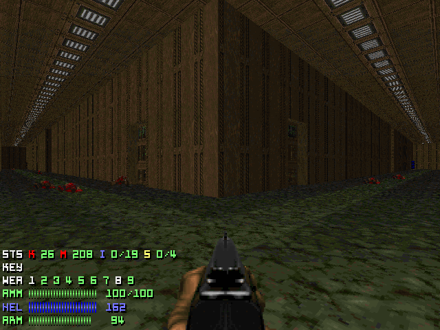 File:Evilution-map21.png