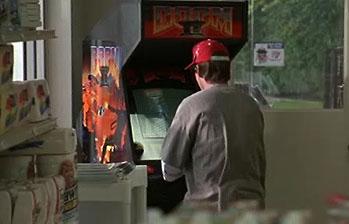 Arcade The Doom Wiki At Doomwiki Org Doom Heretic