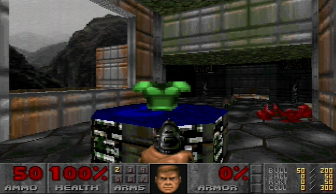 File:64doom ntsc 1.png