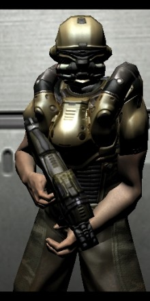 File:Doom3Marine.jpg