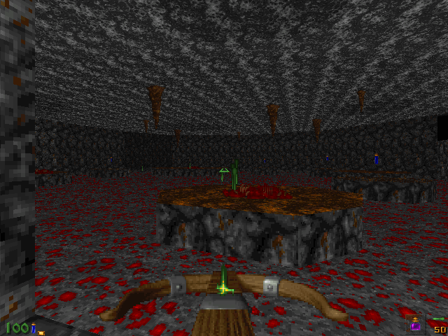 File:Heretic-e2m2-pits.png