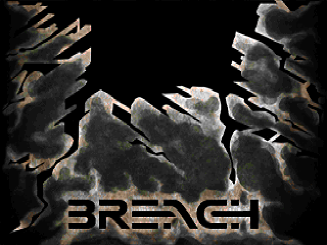 File:Breach title.png