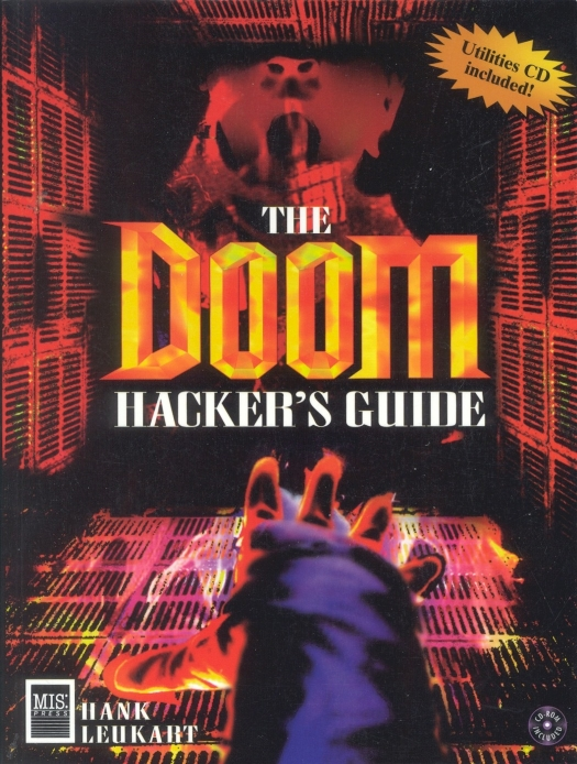 The Doom Hacker's Guide - The Doom Wiki at DoomWiki.org ...