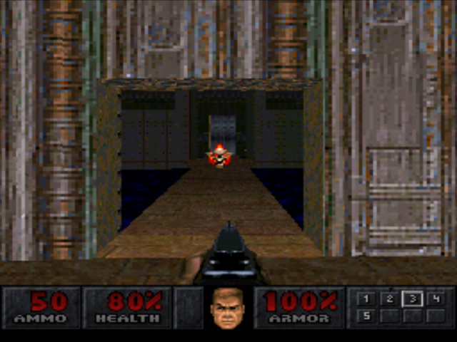 File:Psx-attack-06.png