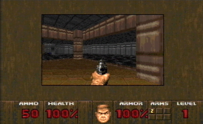 File:3do doom screen3.jpg