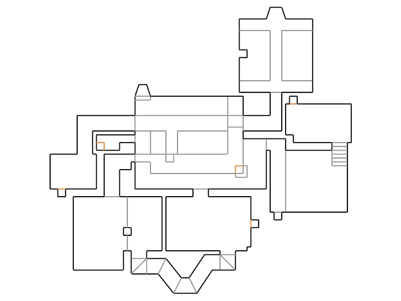 File:GBADoom MAP25 map.png