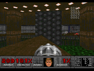 File:Doom 32X Prototype 19940906 009.png