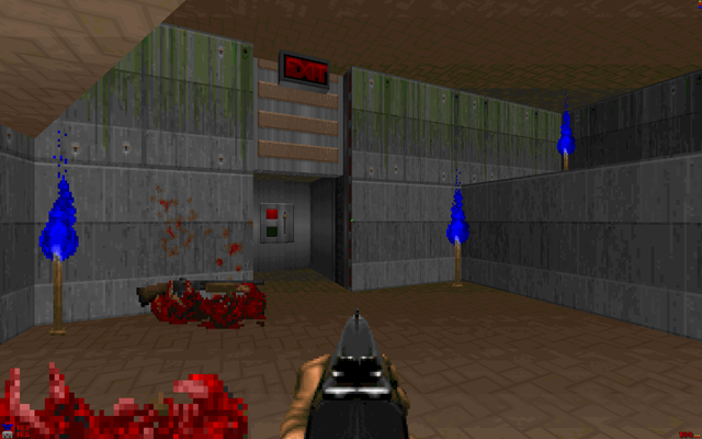 File:Lost episodes of doom e1m1 exit.png
