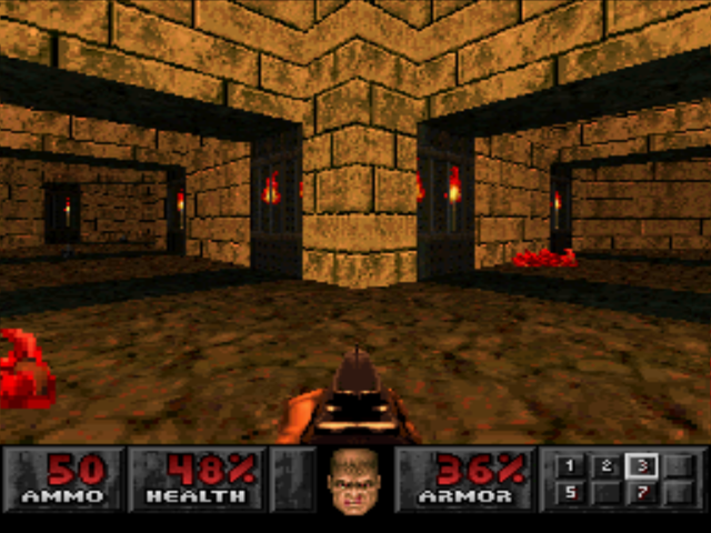 File:Psx-top-08.PNG