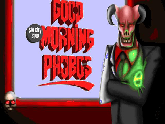 Good_Morning_Phobos_Title.png