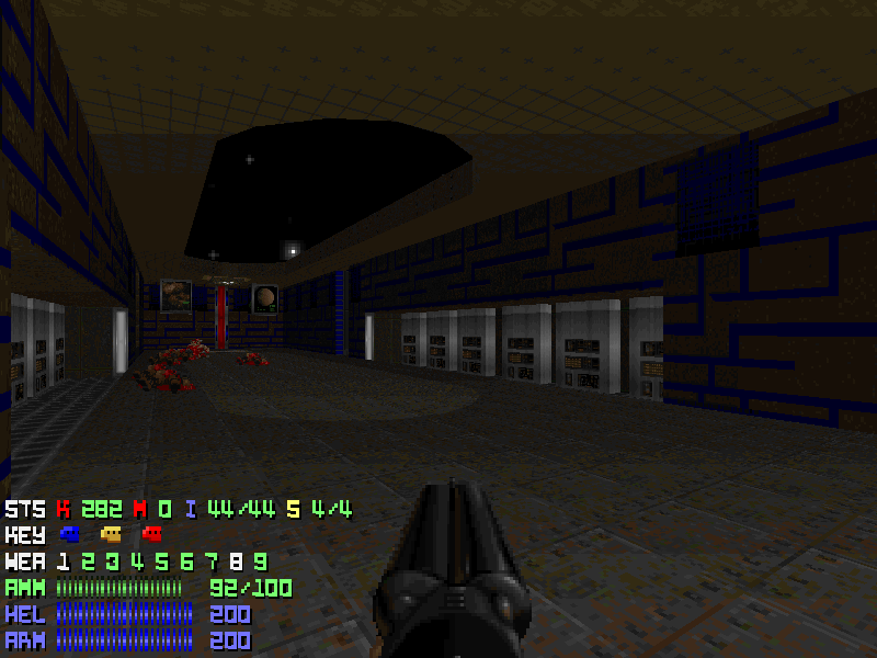 File:AlienVendetta-map13-blue.png