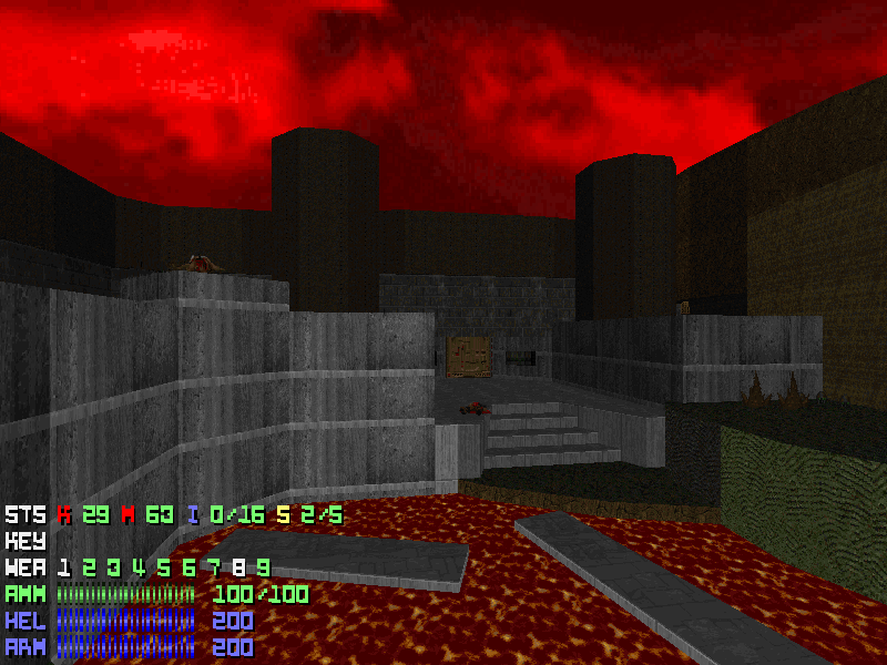 File:AlienVendetta-map24-bridge.png