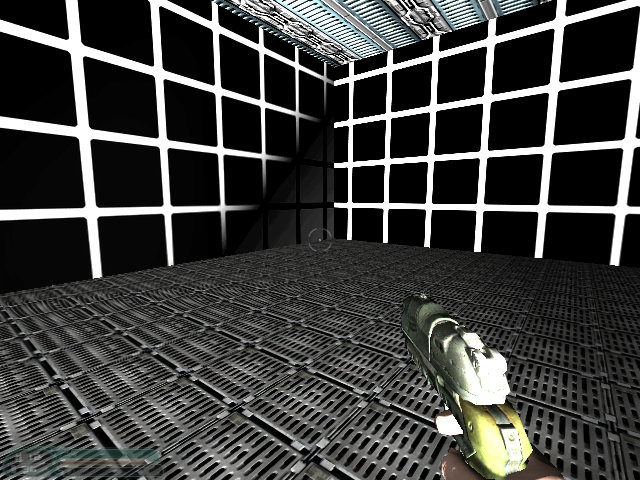 File:Doom-3-Alpha-Pistol.png