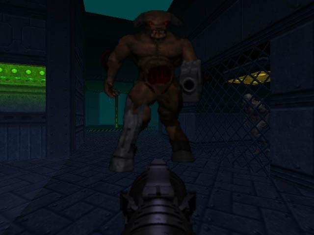 Doom64CyberD64ex.jpg