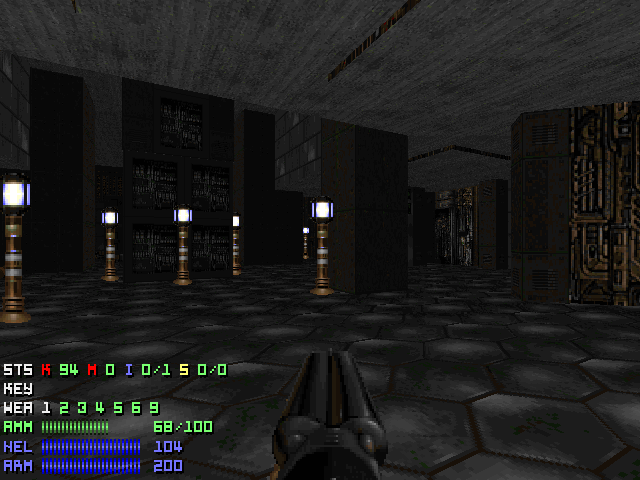 File:10Sectors-map07-inside.png