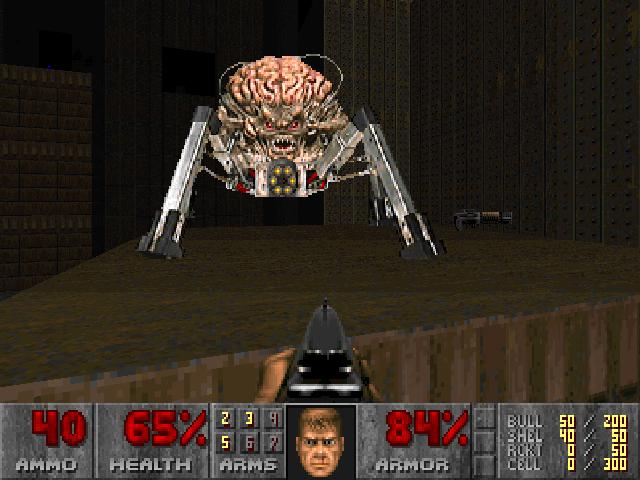 DoomII_Spiderdemon.png