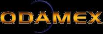Odamex_logo.png
