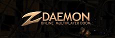 Zdaemon logo 1.png