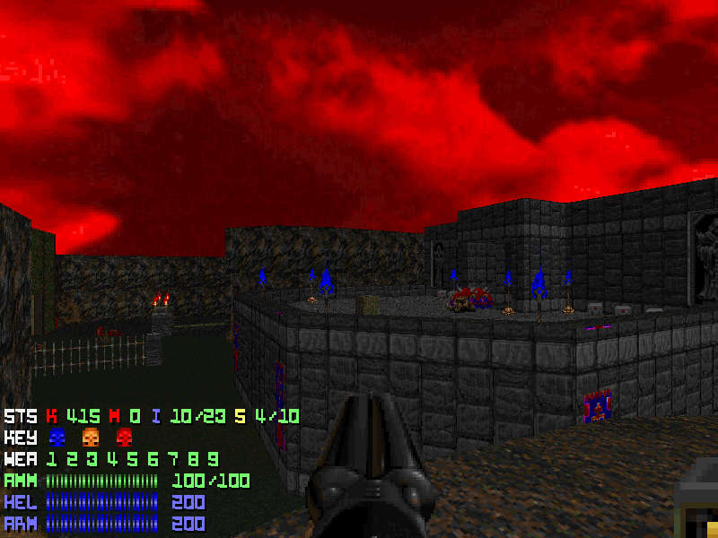 File:AlienVendetta-map25-heretic.png