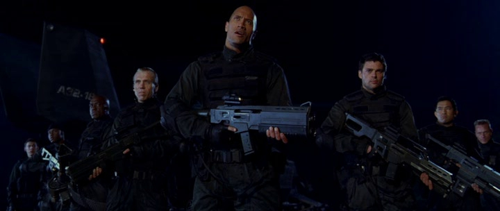 File:Doom movie marines.jpg