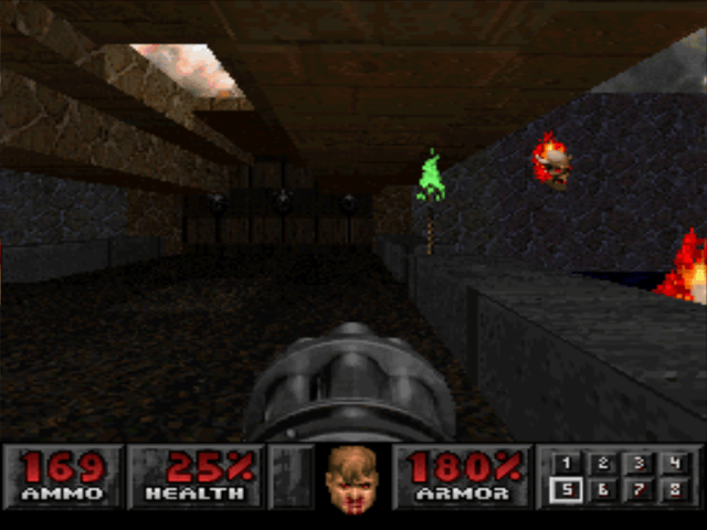 File:Psx-inmost-dens-the-2.png