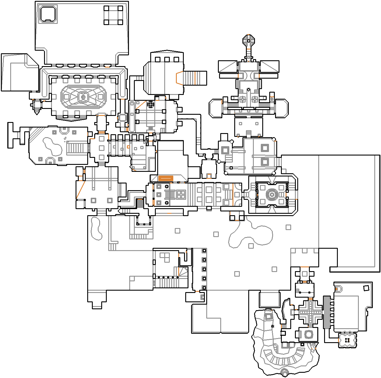 File:Brotherhood of Ruin MAP04 map.png