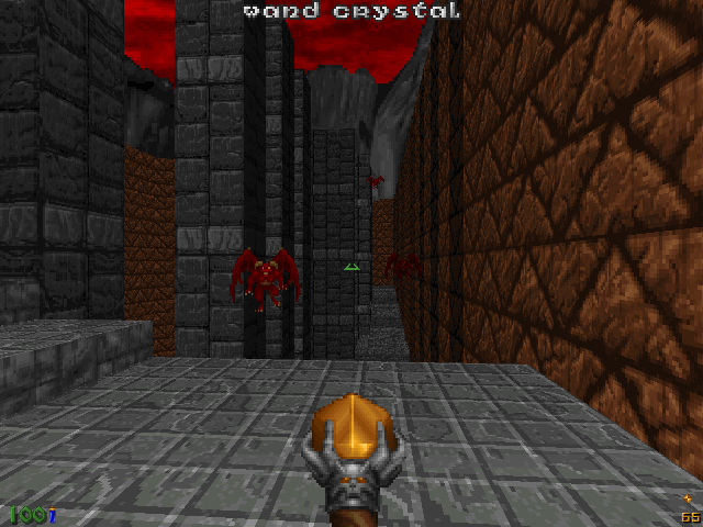 File:DOOM0009.png