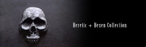 File:Heretic+Hexen.png
