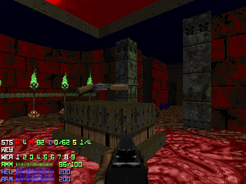File:AlienVendetta-map22-start.png