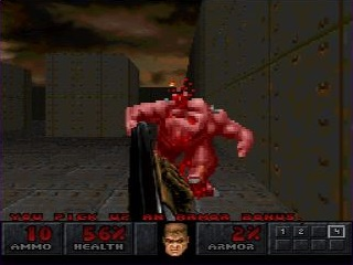 File:Psx-canyon-killing-demon.JPG