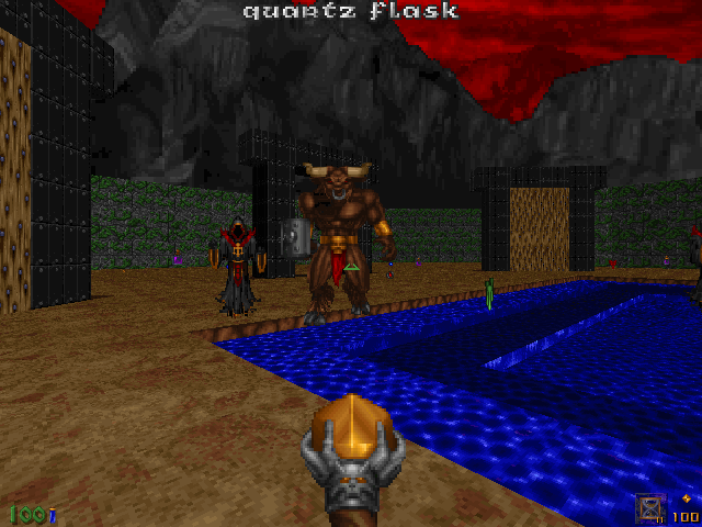 File:DOOM0026.png