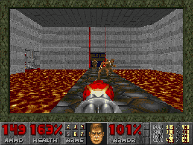 File:Lost episodes of doom E3M3-02.png