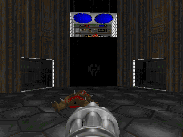 File:E1M2 dark lift room.png