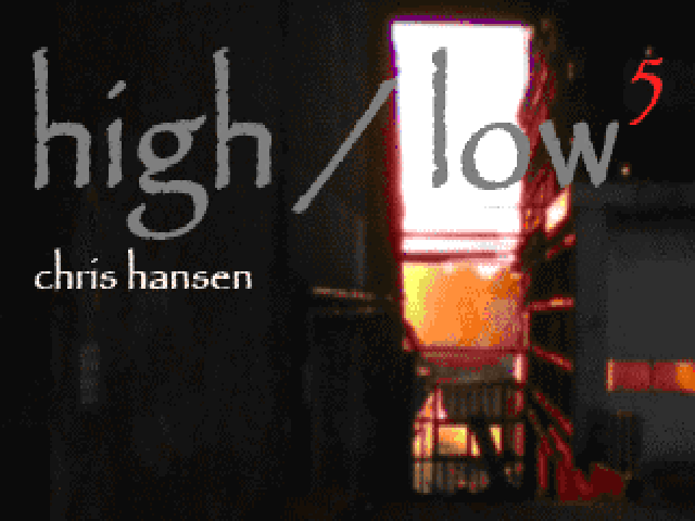 File:High-Low 5 title.png