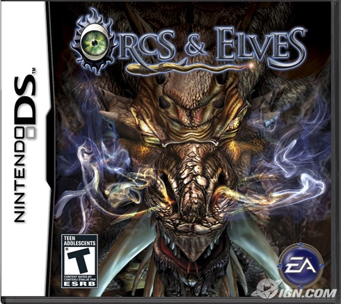 File:Orcs-and-elves-box-cover.jpg