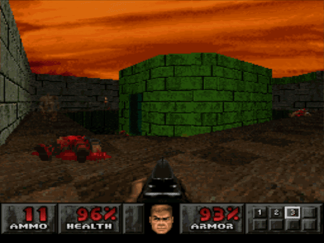 File:Psx-hell-beneath-02.png